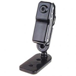 Видеорегистратор Intego VX-85