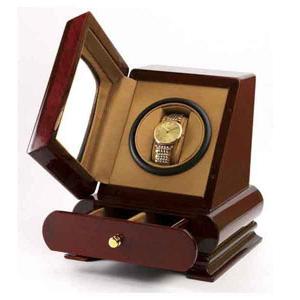 Шкатулка для часов  «Герцог Букингемский»