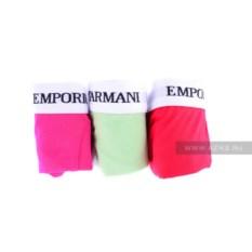 Мужские трусы Emporio Armani