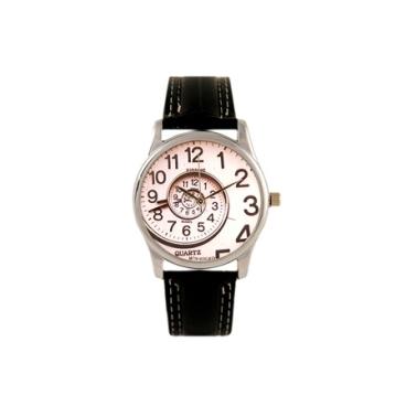 Наручные часы «Иллюзия»