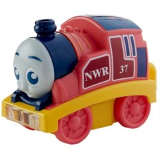 Паровозик Mattel Thomas & Friends Роузи