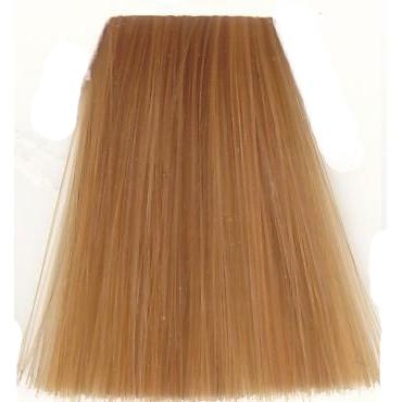Оттеночная краска для волос Wella Color Touch 9/03