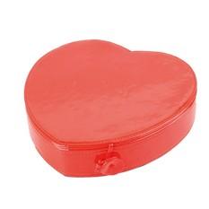 Шкатулка для драгоценностей «Сердце»