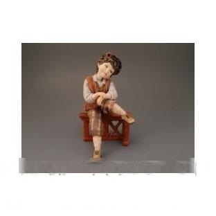 Кукла Martino