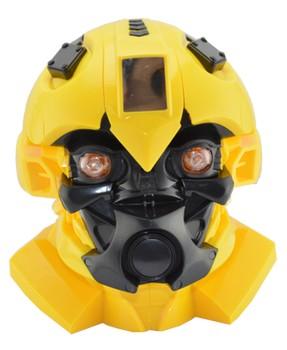 Динамик-робот K01