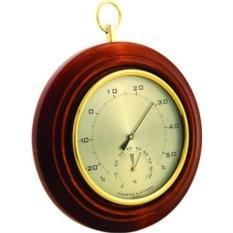 Домашняя метеостанция Термометр и гигрометр