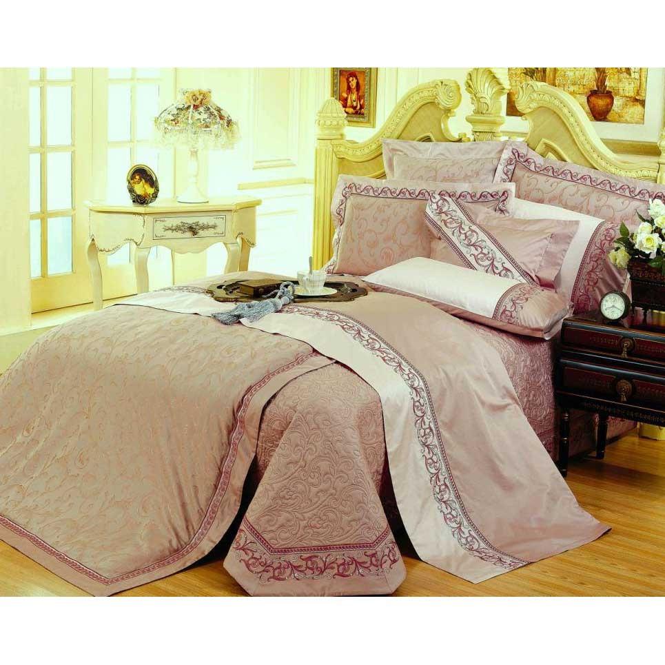 Комплект постельного белья «Анабелла 208»