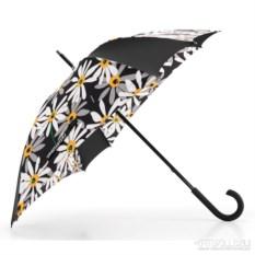 Зонт-трость Margarite