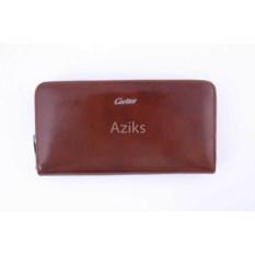 Женский кошелек Cartier