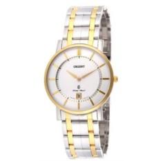 Женские наручные часы Orient FGW01003W0
