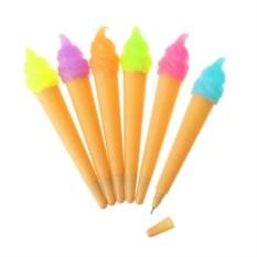 Ручка Вафельный рожок