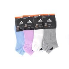 Женские носки Adidas Low Cut