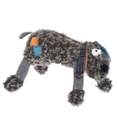 Мягконабивная игрушка Моя любимая собака