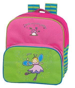 Рюкзак дошкольника (Gabol)