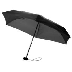 Складной зонт Stella