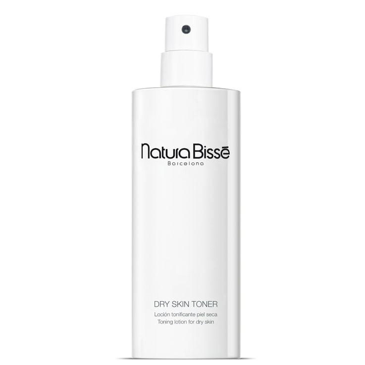 Тоник для сухой кожи, 500 ml (Natura Bisse)