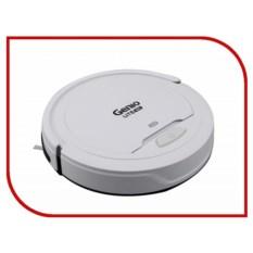 Робот-пылесос Genio Lite 120 White