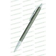 Шариковая ручка Cross Classic Century Sport Carbon