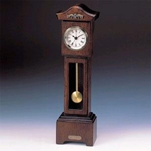 Часы  «Женева»