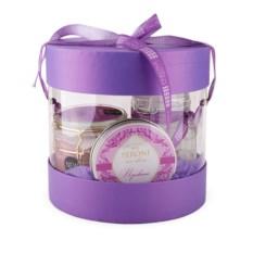 Подарочный набор Violet от Peroni
