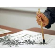 Подарочный сертификат Мастер-класс китайской живописи