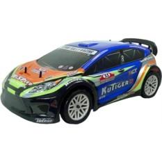 Радиоуправляемая машина Sport Rally Racing 4WD