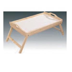 Сервировочный столик Kesper