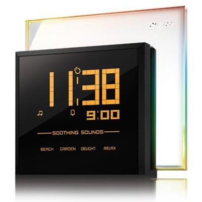 Настольные часы Oregon Scientific RM901