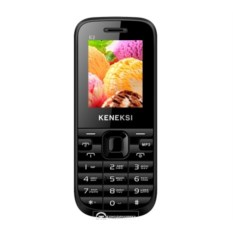 Телефон KENEKSI E2