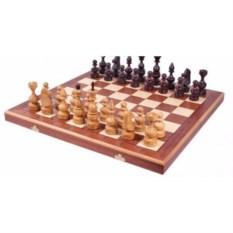 Шахматы Дебют