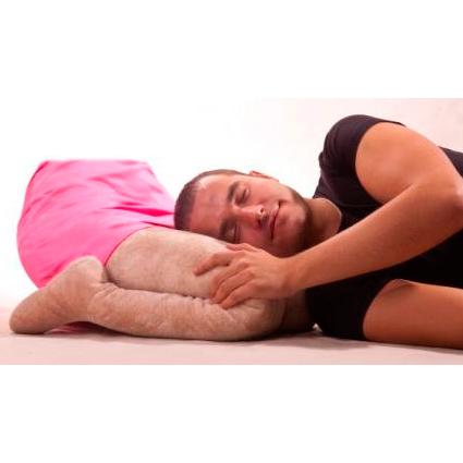 Подушка «Ножки» Sefs