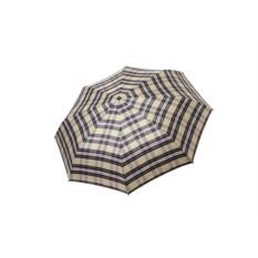 Классичесий женский зонт-автомат Fabretti