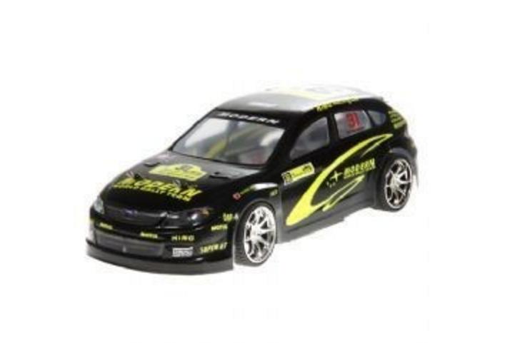 Радиоуправляемая машинка для дрифта CS Toys Subaru Impreza