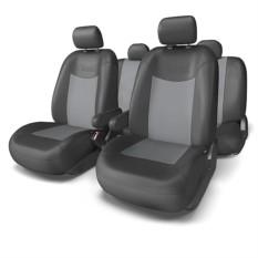 Комплект чехлов на сиденья Grand Autoprofi из 13 предметов