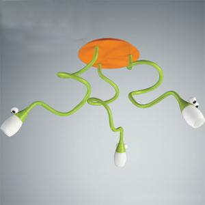 Светильник для детской Massive