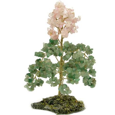 Каменный цветок «Гиацинт»