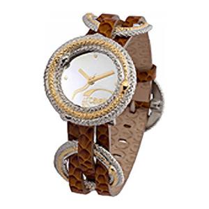 Наручные часы для женщин Cavalli