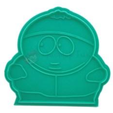 Форма для печенья South Park Cartman