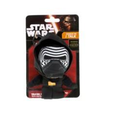 Брелок- игрушка Star Wars Эпизод 7. Кайло Рен