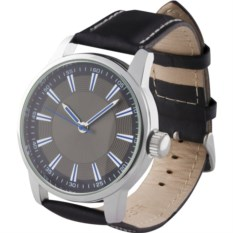 Мужские наручные часы Sonata Black Moon