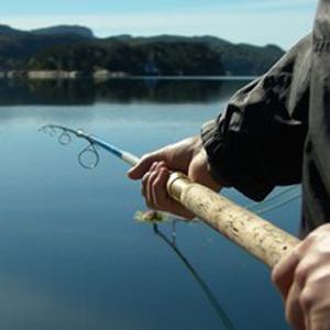 Подарочный сертификат «Рыбалка в дельте Волги»