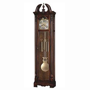 Напольные часы Howard Miller серии Traditional