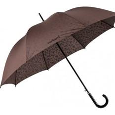 Зонт-трость Sienne