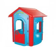 Детский игровой домик Happy House