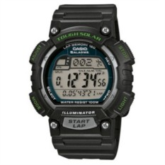 Мужские наручные часы Casio Sports Gear STL-S100H-1A