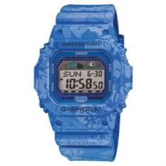 Мужские наручные часы Casio G-Shock GLX-5600F-2E