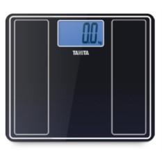 Бытовые электронные весы Tanita HD-382