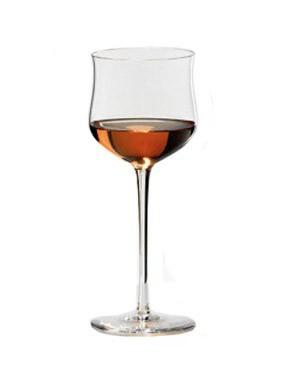 Хрустальный бокал для розового вина Sommeliers, Riedel (200 мл)