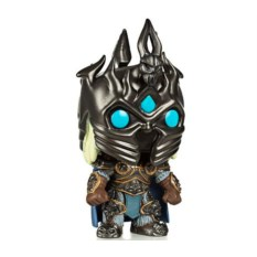 Фигурка World of Warcraft — Arthas Pop Vinyl