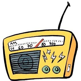Подарочный сертификат День радио